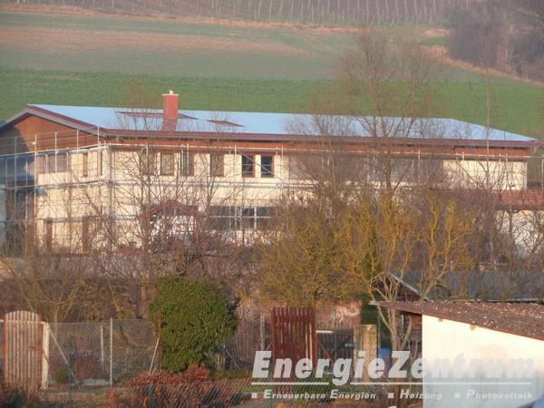 Industriehaus